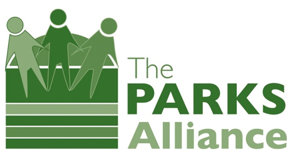 The Landscape Group and The Parks Alliance agreement