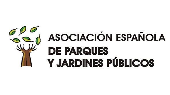 Leading parks association to deliver Green Flag Award scheme in Spain