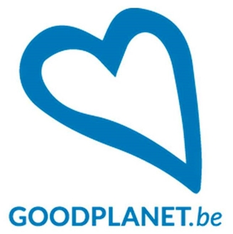 GoodPlanet to manage Green Flag Award scheme in Belgium