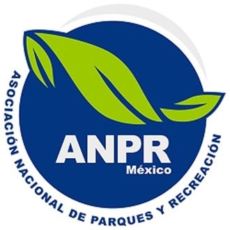 La Asociación Nacional de Parques y Recreación de México appointed to deliver Green Flag Award in Mexico