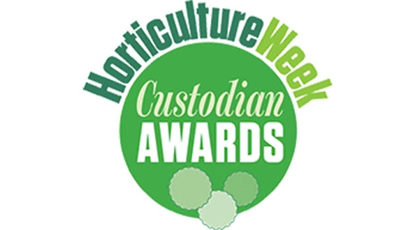 Horticulture Week's Custodian Awards